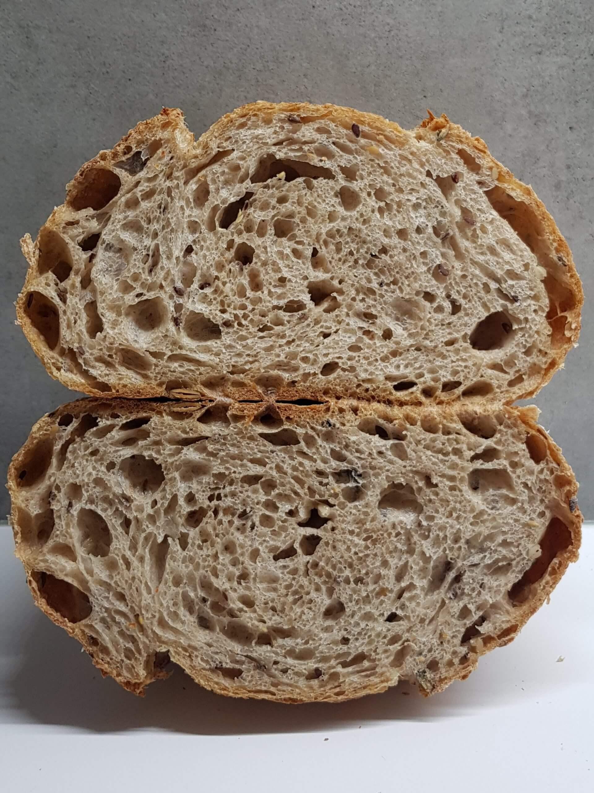 Romankin chlieb